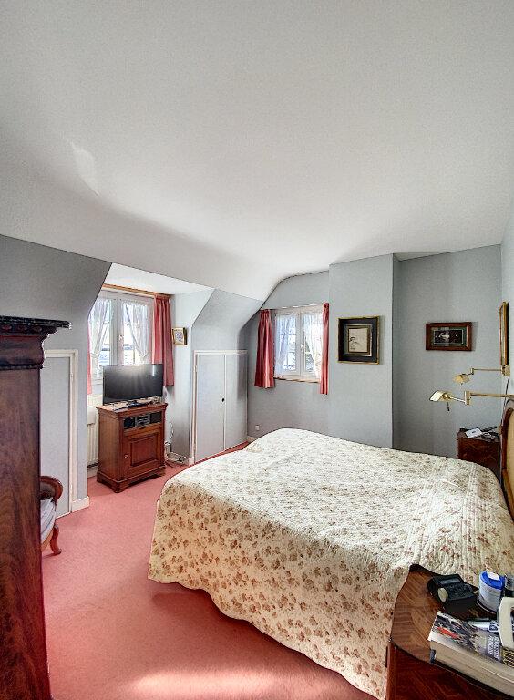Maison à vendre 7 115m2 à Saint-Philibert vignette-6