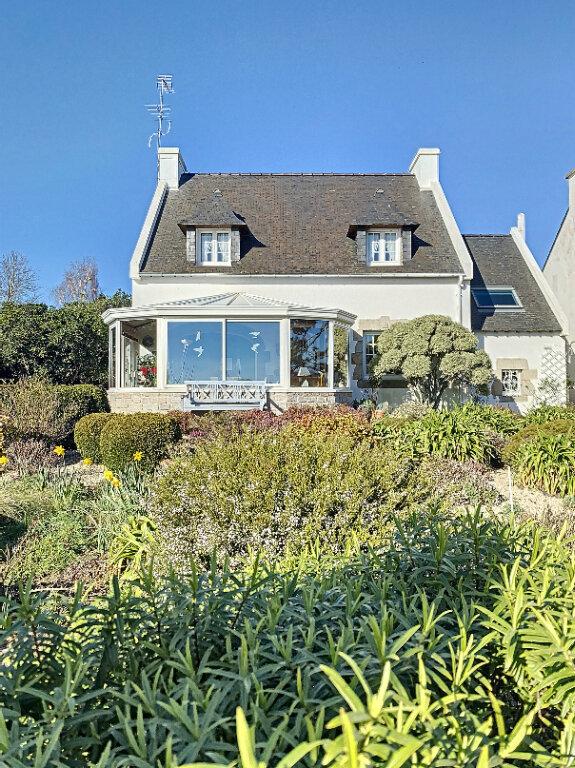 Maison à vendre 7 115m2 à Saint-Philibert vignette-9