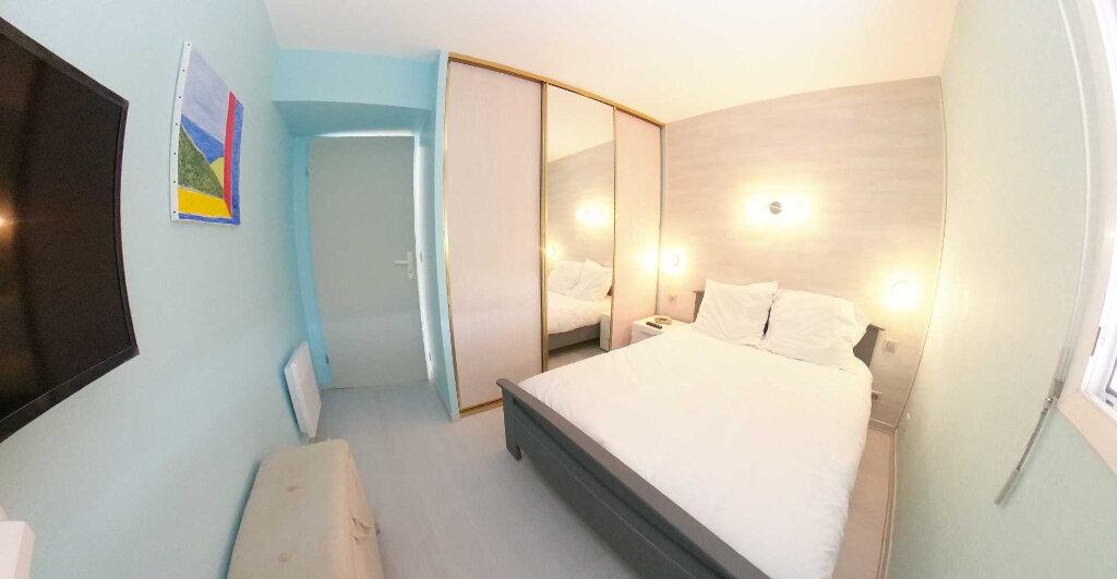 Appartement à vendre 3 49.26m2 à Carnac vignette-3