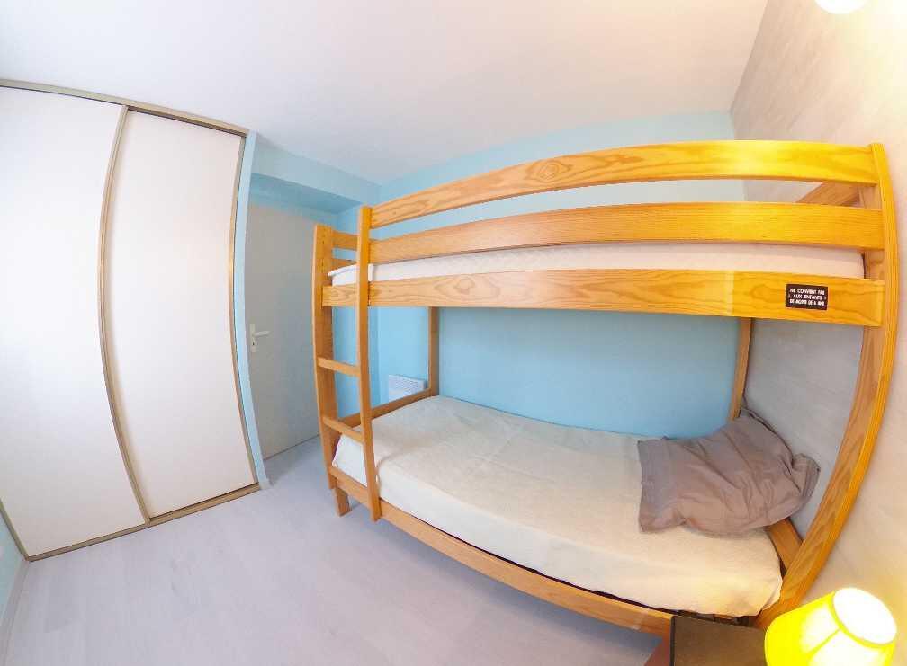Appartement à vendre 3 49.26m2 à Carnac vignette-6