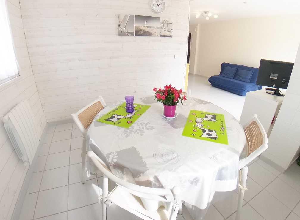 Appartement à vendre 3 49.26m2 à Carnac vignette-10