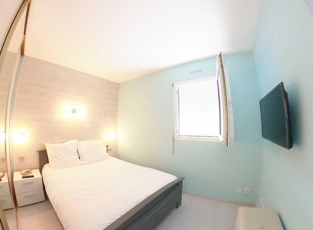 Appartement à vendre 3 49.26m2 à Carnac vignette-12