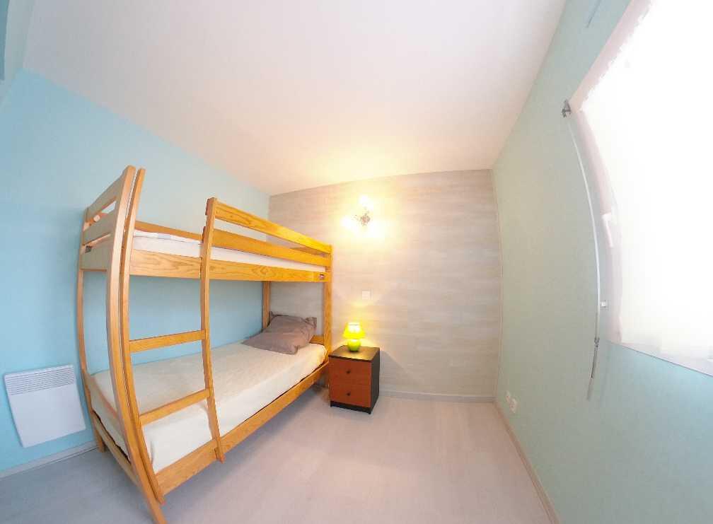 Appartement à vendre 3 49.26m2 à Carnac vignette-13