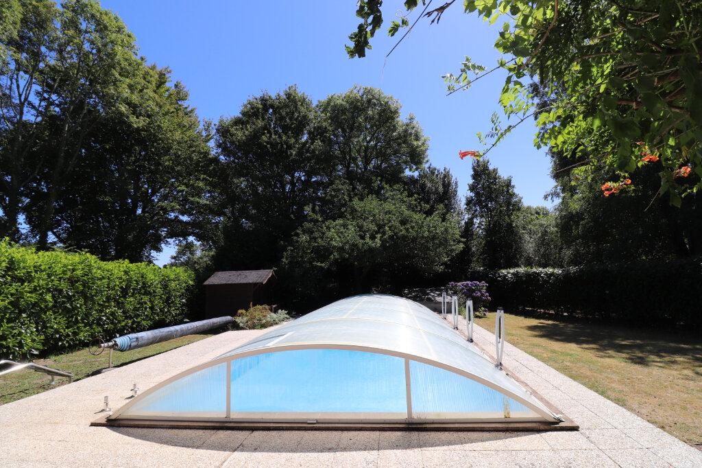 Maison à vendre 6 165m2 à Carnac vignette-2