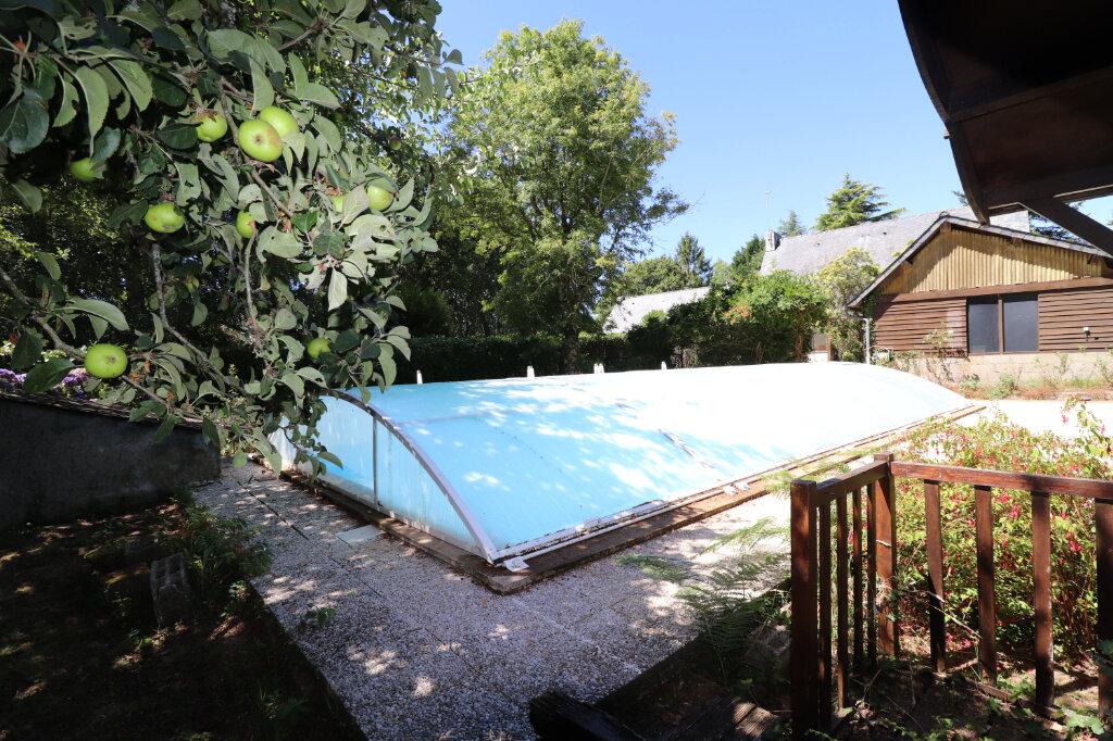 Maison à vendre 6 165m2 à Carnac vignette-6