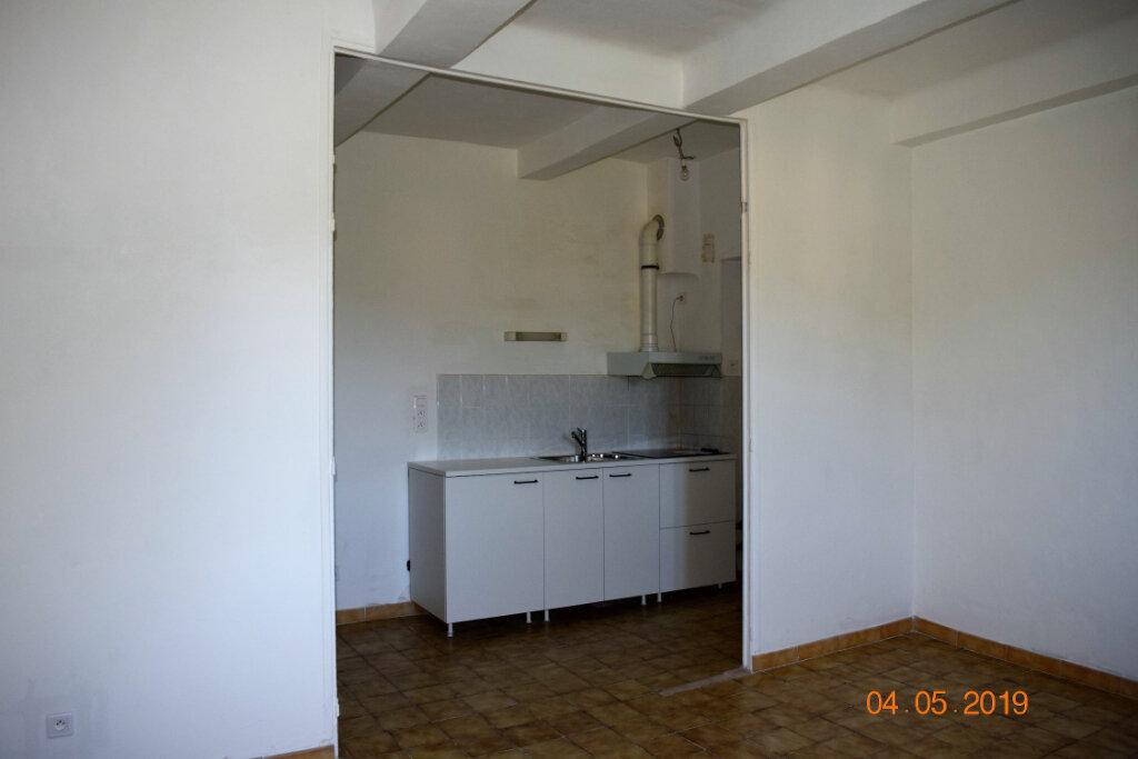 Appartement à louer 4 68m2 à Les Mées vignette-3