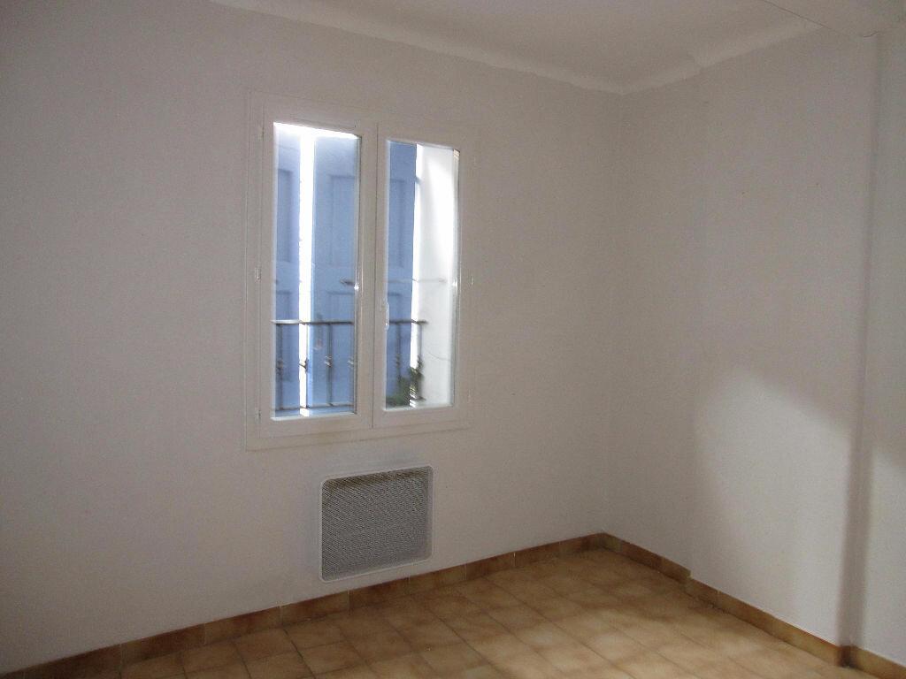 Appartement à louer 3 46m2 à Les Mées vignette-6