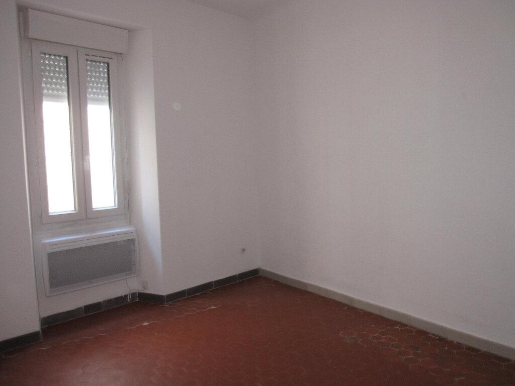 Appartement à louer 4 74m2 à Les Mées vignette-5