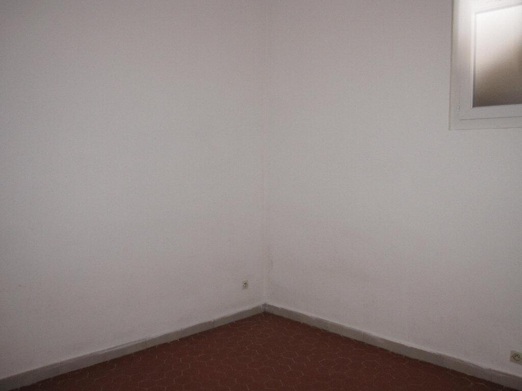 Appartement à louer 4 74m2 à Les Mées vignette-6