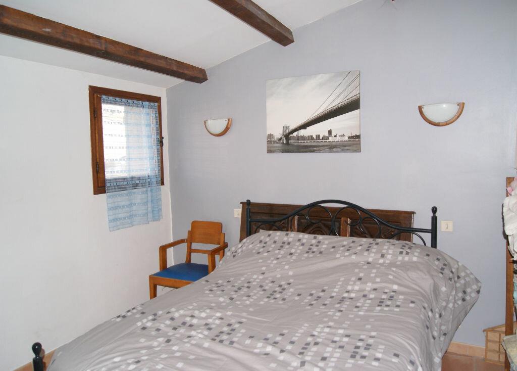 Maison à vendre 8 176m2 à Peyruis vignette-7