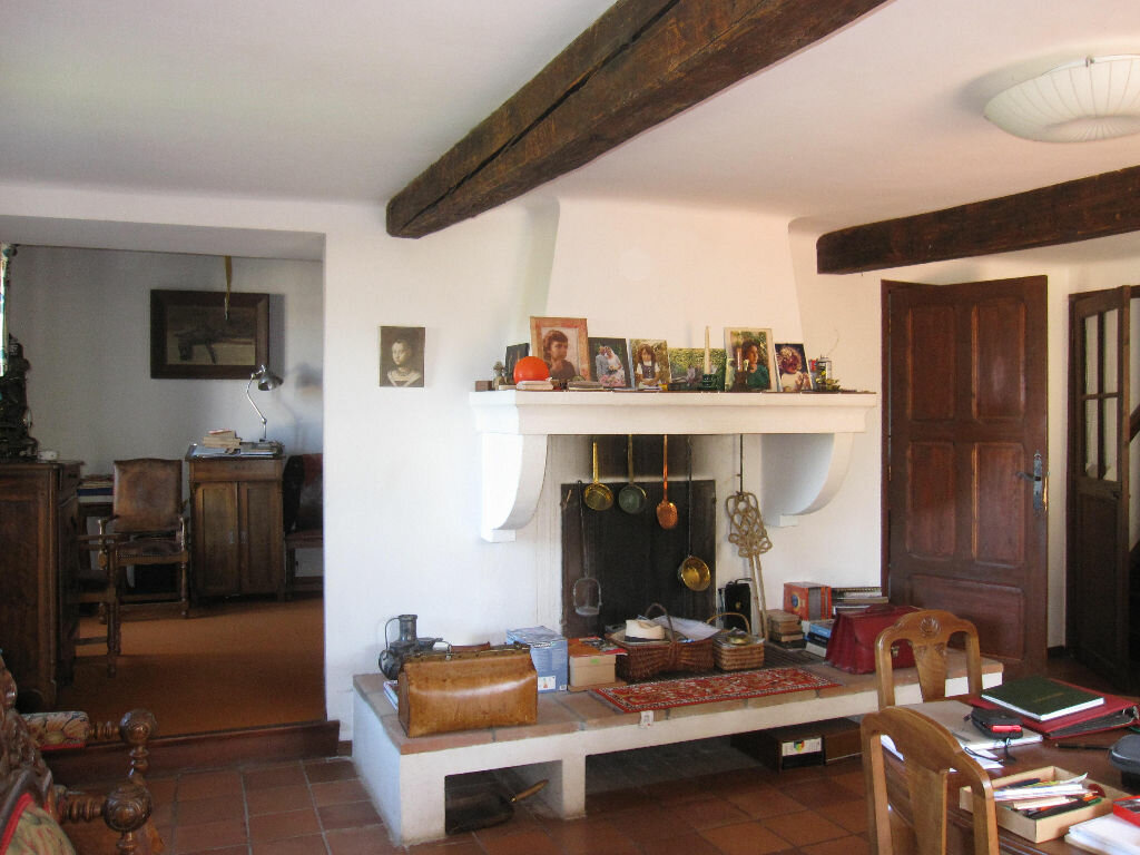 Maison à vendre 10 281m2 à Digne-les-Bains vignette-3
