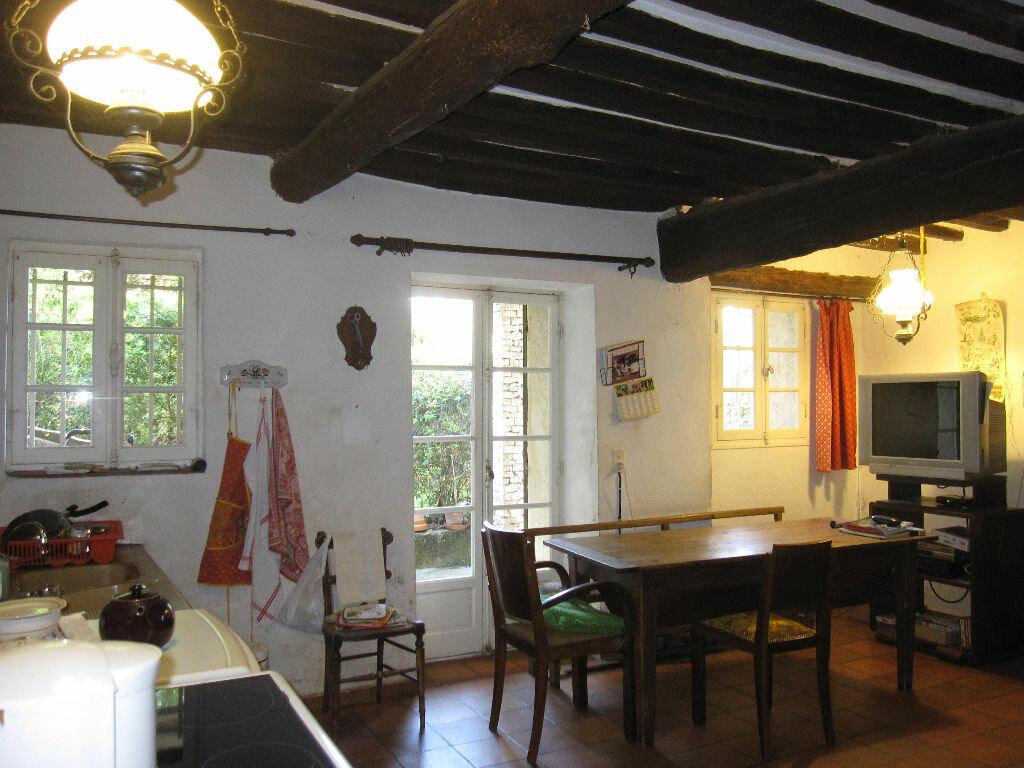 Maison à vendre 10 281m2 à Digne-les-Bains vignette-4