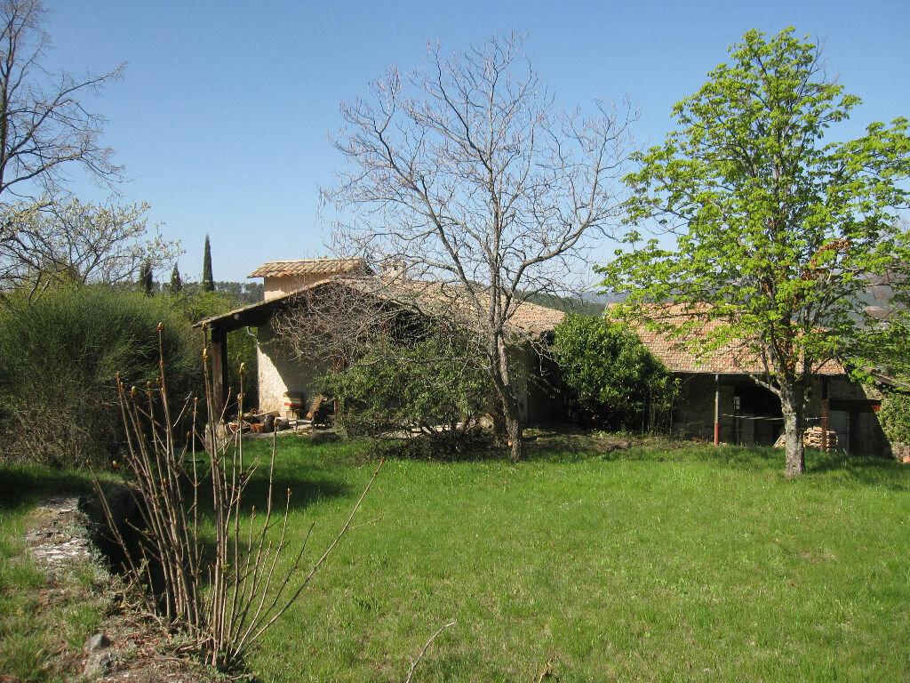 Maison à vendre 10 281m2 à Digne-les-Bains vignette-6