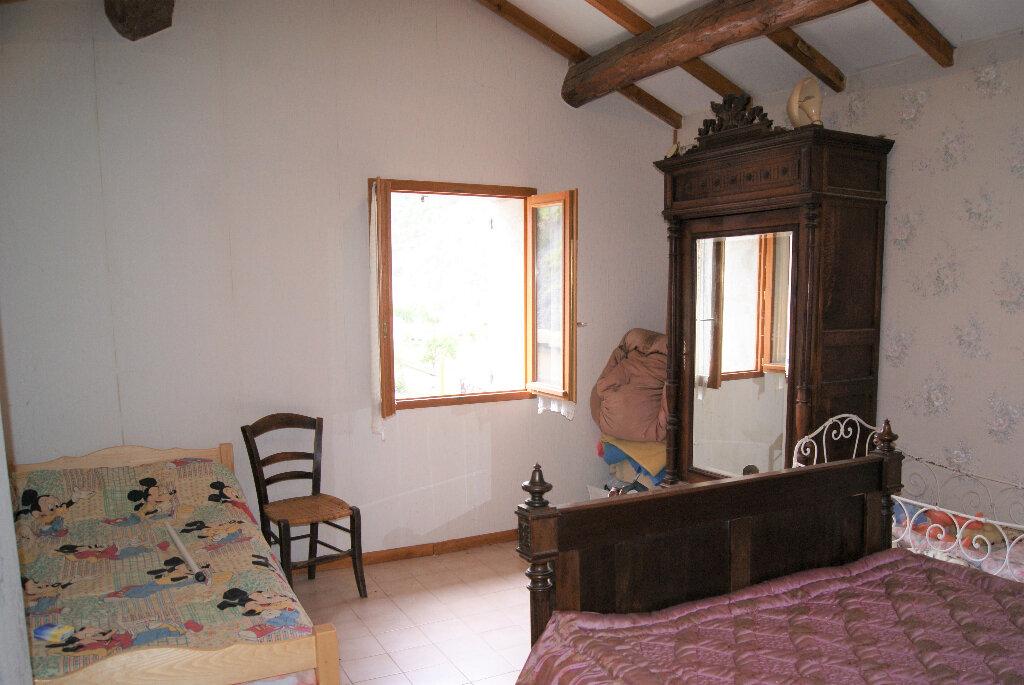 Maison à vendre 3 79.4m2 à La Javie vignette-5
