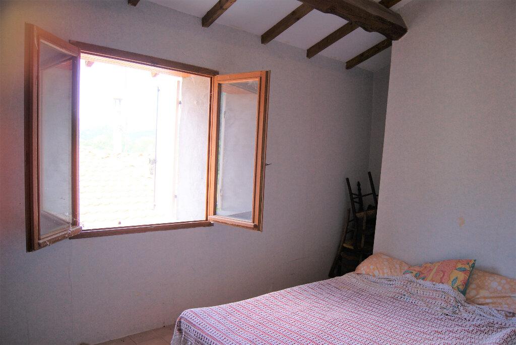 Maison à vendre 3 79.4m2 à La Javie vignette-6