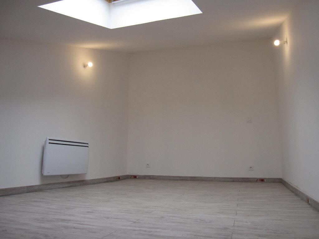 Maison à vendre 4 80m2 à Les Mées vignette-3