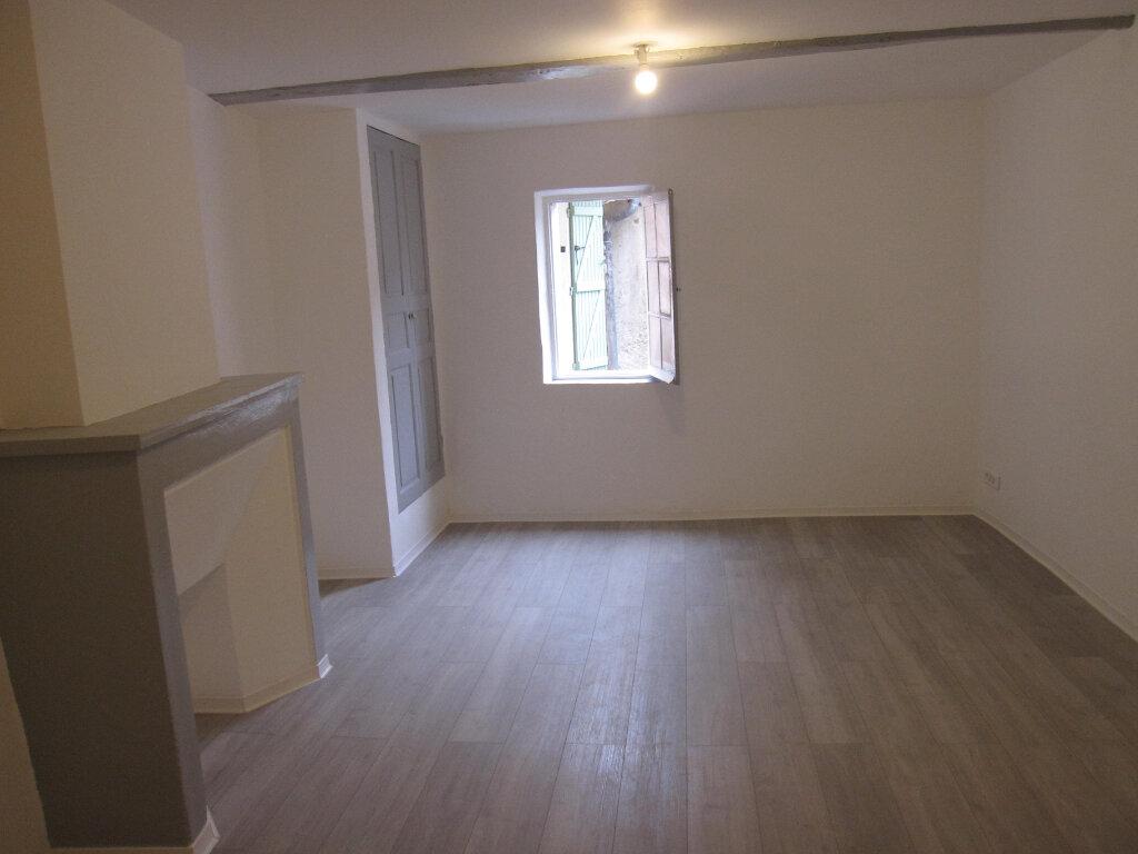Maison à vendre 4 80m2 à Les Mées vignette-4