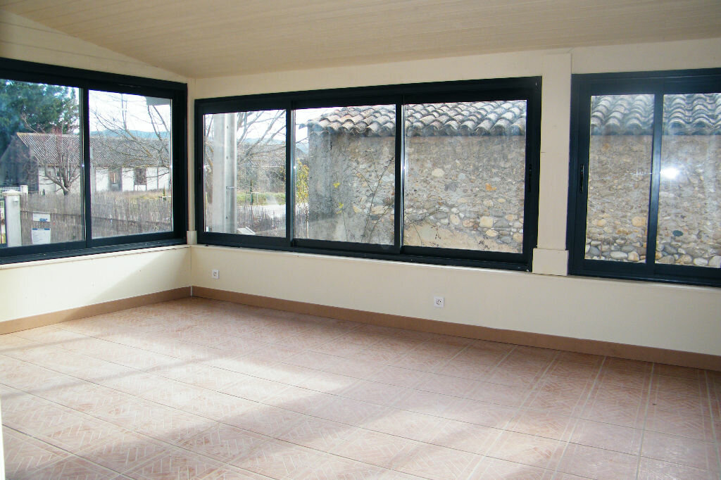 Maison à vendre 5 93m2 à Les Mées vignette-3