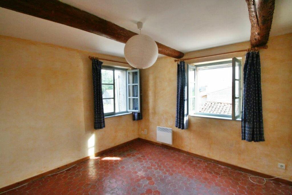 Maison à vendre 5 93m2 à Les Mées vignette-5