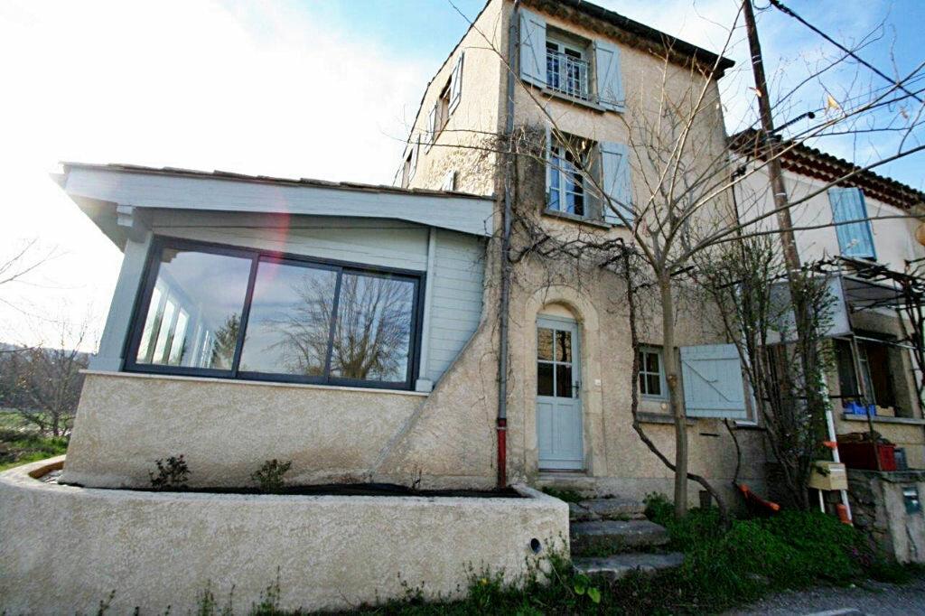 Maison à vendre 5 93m2 à Les Mées vignette-8