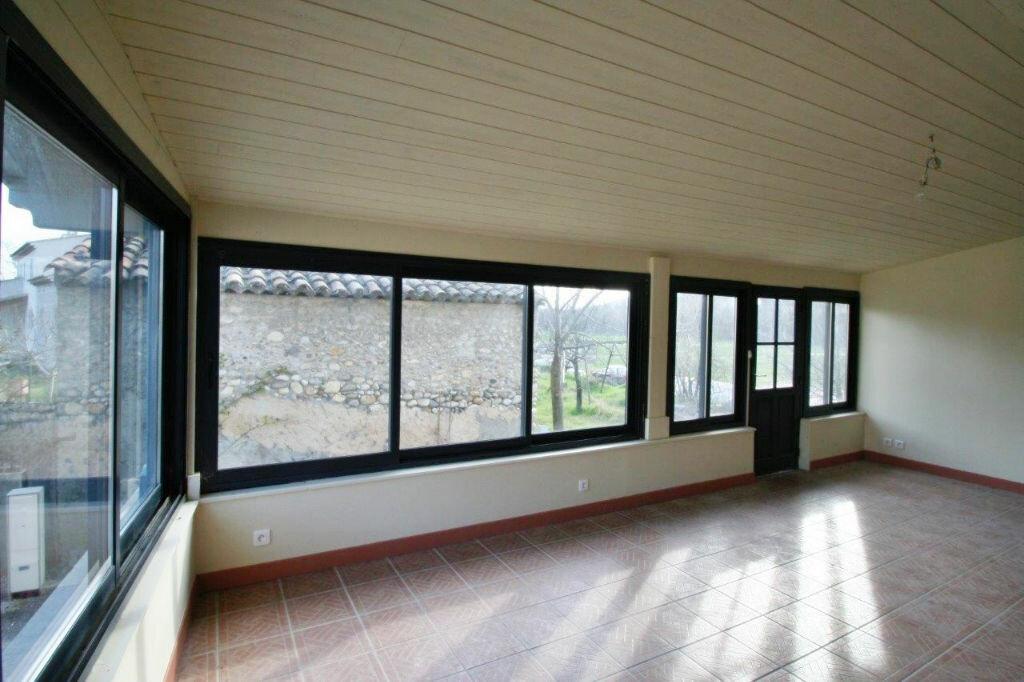 Maison à vendre 5 93m2 à Les Mées vignette-11