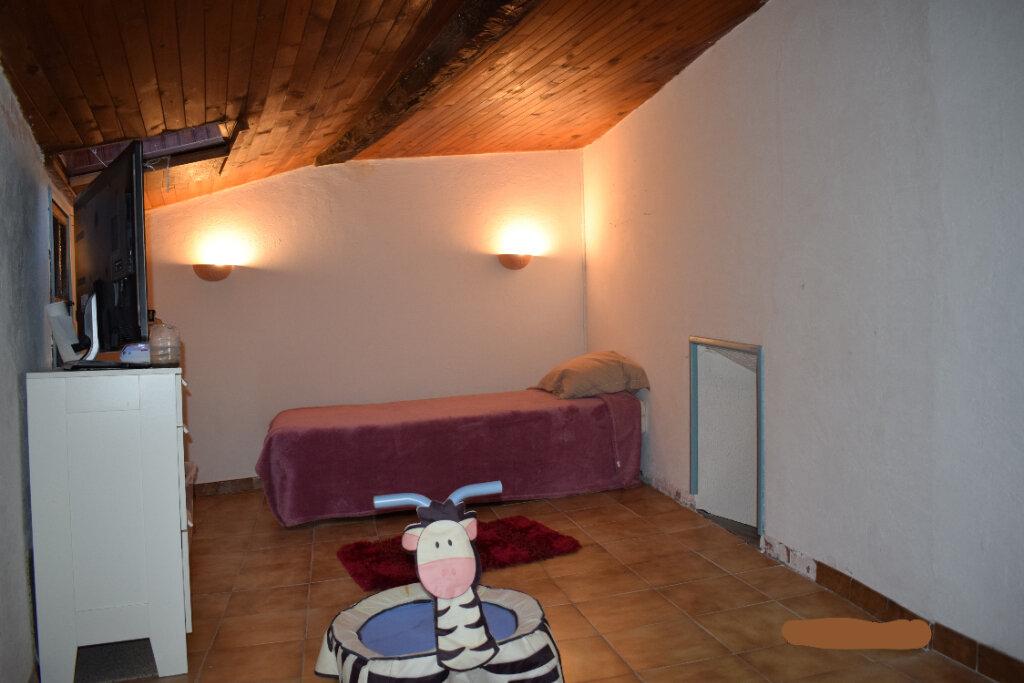 Maison à vendre 3 70m2 à Peyruis vignette-3