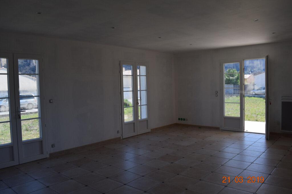 Maison à vendre 5 122m2 à Les Mées vignette-3