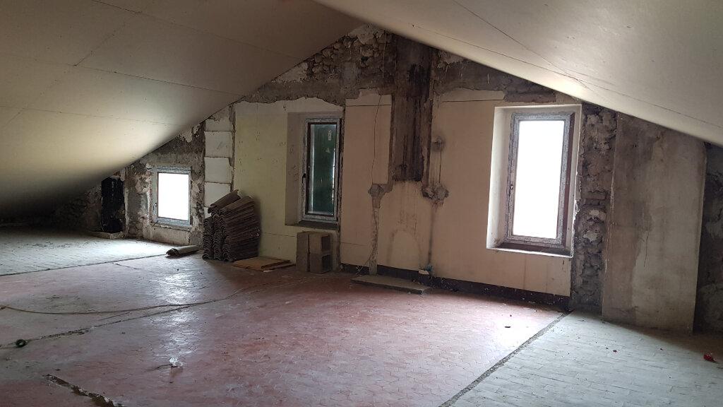 Appartement à vendre 2 40m2 à Les Mées vignette-2