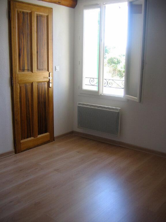 Maison à louer 4 82m2 à Les Mées vignette-2