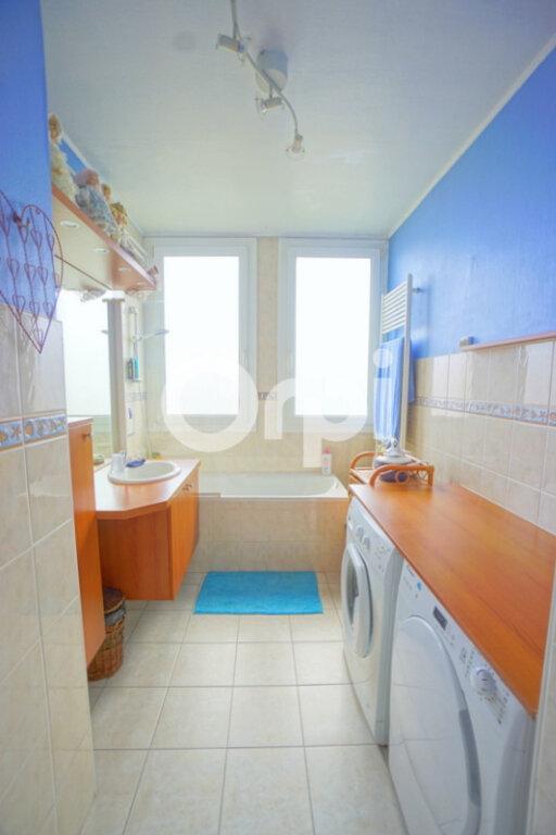Appartement à vendre 4 89m2 à Boulogne-sur-Mer vignette-4