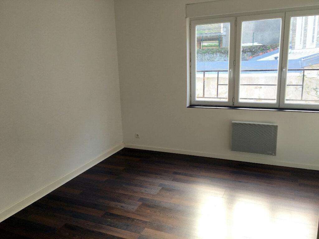 Appartement à louer 3 72m2 à Boulogne-sur-Mer vignette-4