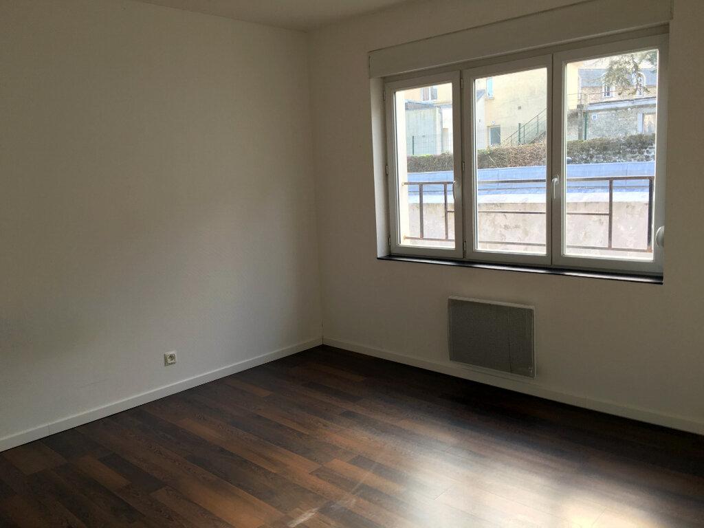 Appartement à louer 3 72m2 à Boulogne-sur-Mer vignette-5