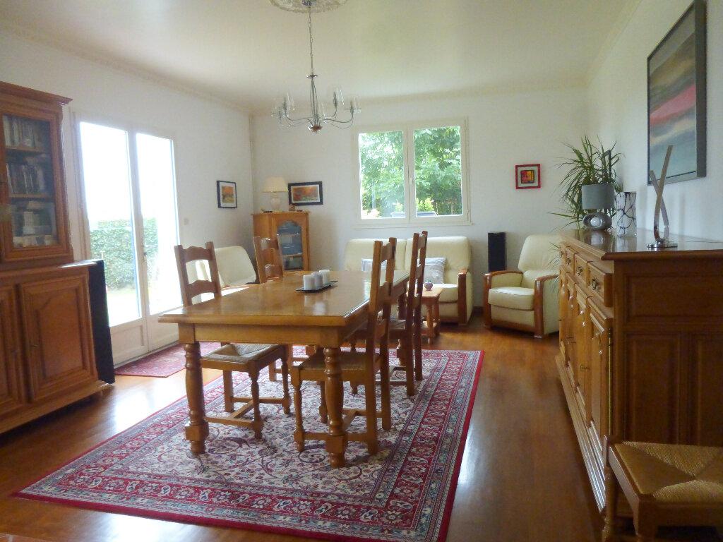 Maison à vendre 6 115m2 à Condette vignette-2