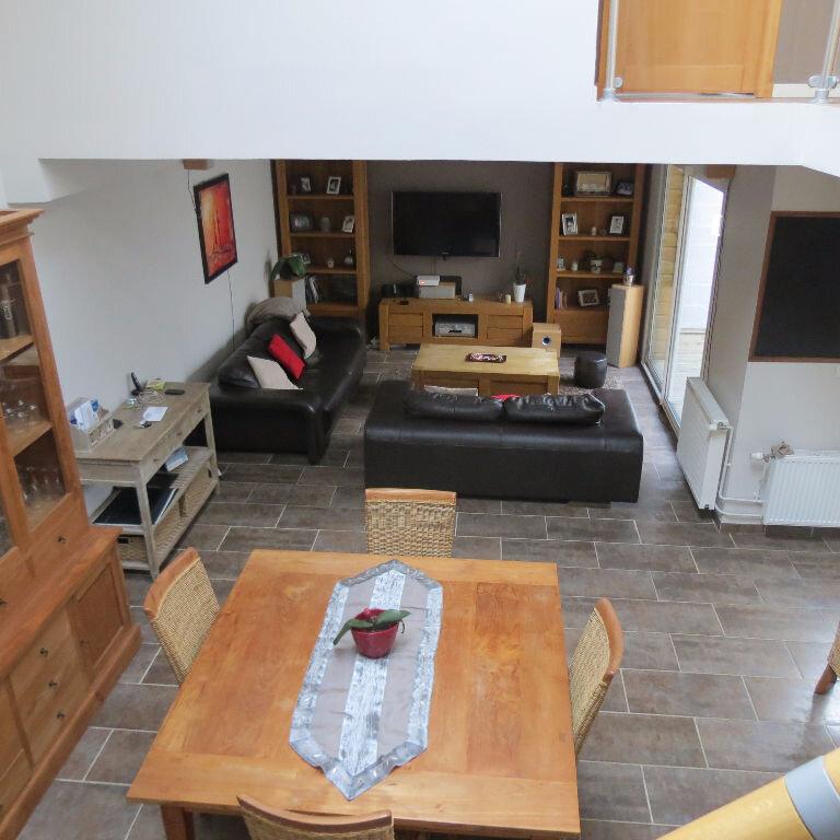 Appartement à louer 7 180m2 à Boulogne-sur-Mer vignette-2