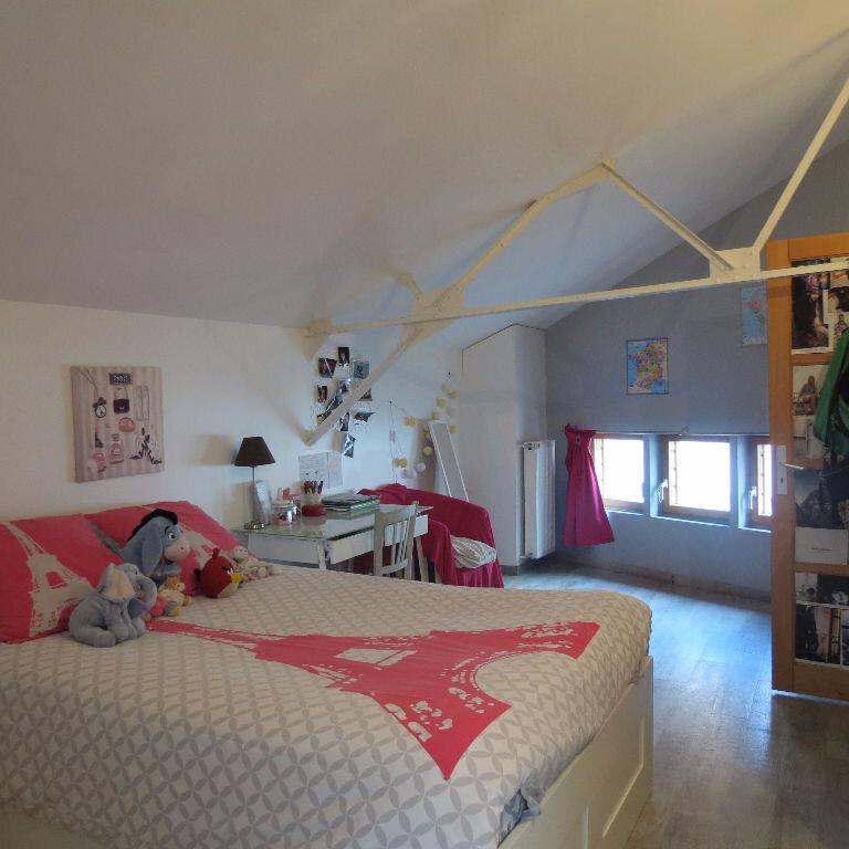 Appartement à louer 7 180m2 à Boulogne-sur-Mer vignette-4