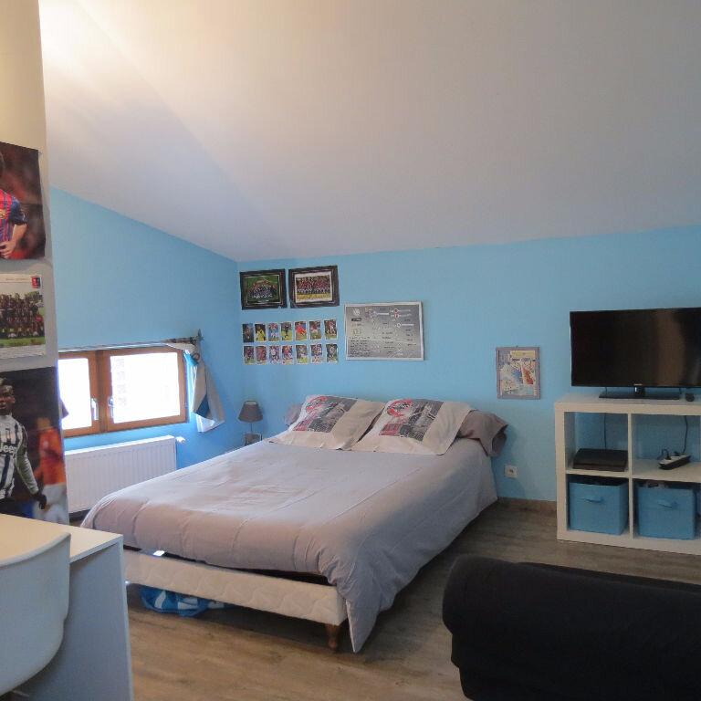 Appartement à louer 7 180m2 à Boulogne-sur-Mer vignette-6