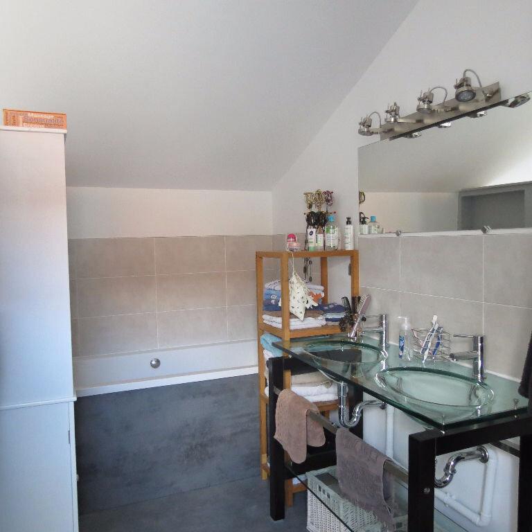 Appartement à louer 7 180m2 à Boulogne-sur-Mer vignette-7