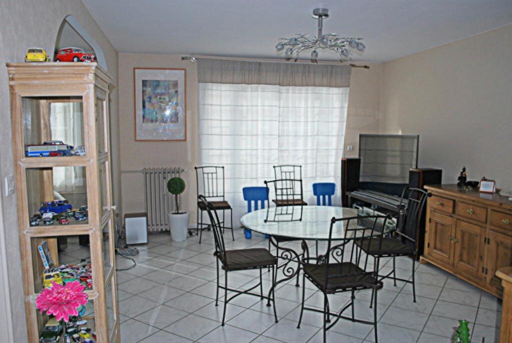 Appartement à vendre 3 76m2 à Boulogne-sur-Mer vignette-3