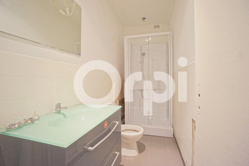 Appartement à vendre 2 47m2 à Boulogne-sur-Mer vignette-3