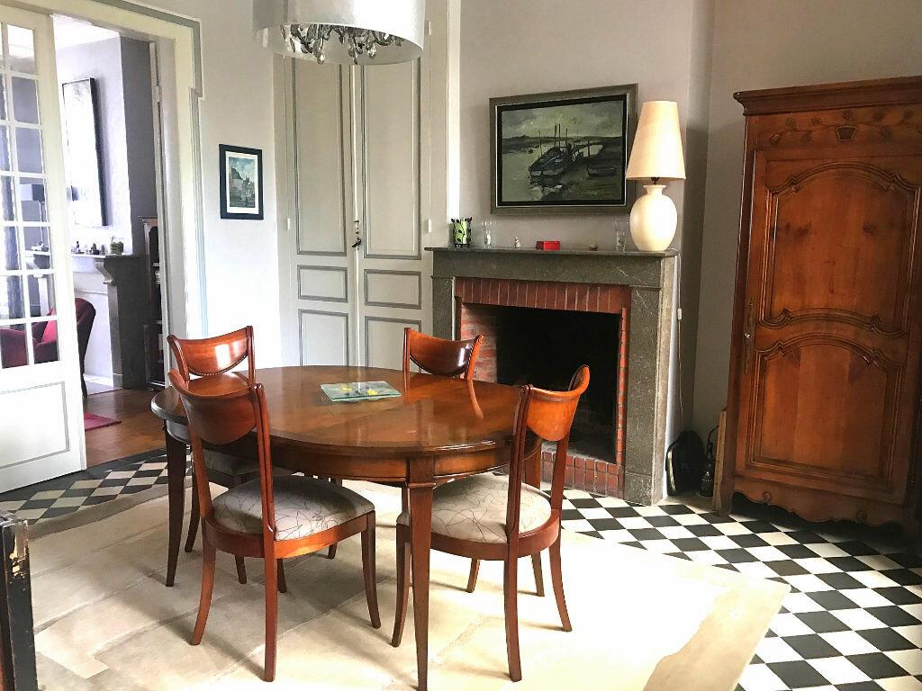 Maison à vendre 11 230m2 à Le Portel vignette-7