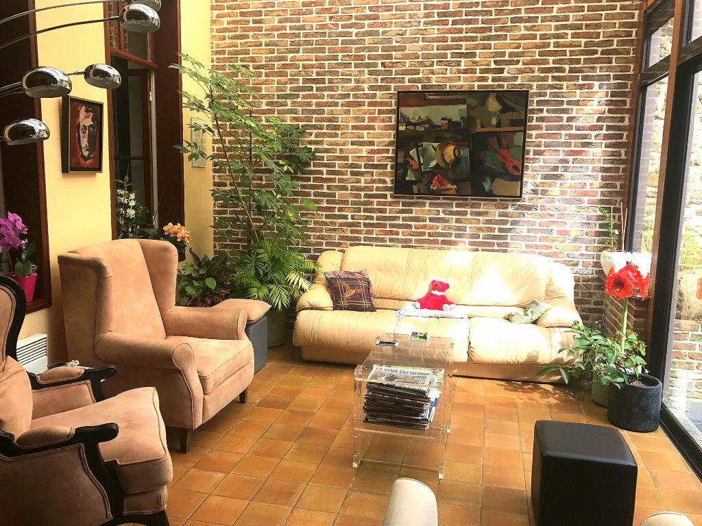 Maison à vendre 11 230m2 à Le Portel vignette-8