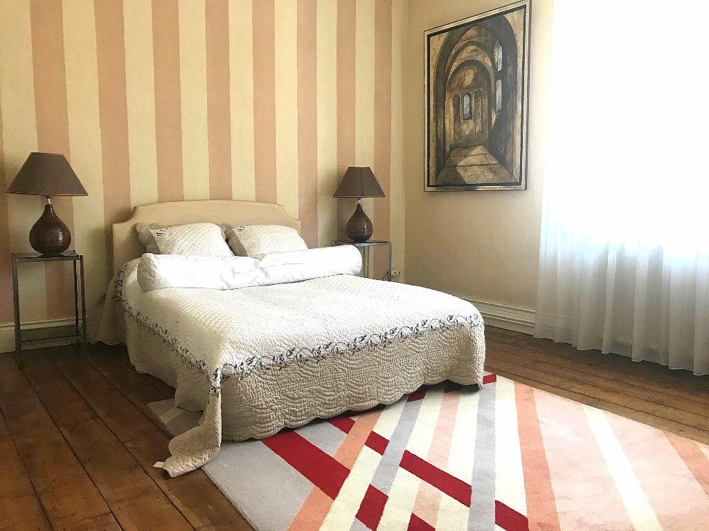 Maison à vendre 11 230m2 à Le Portel vignette-10