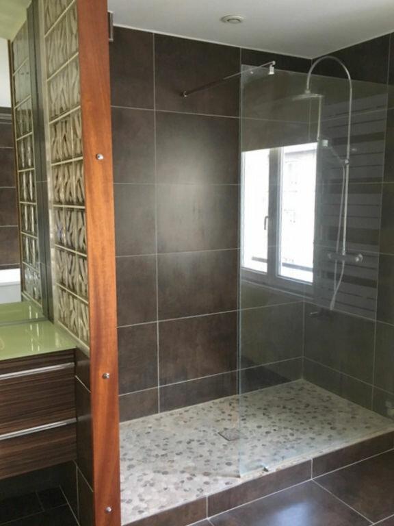 Appartement à vendre 3 132m2 à Boulogne-sur-Mer vignette-6