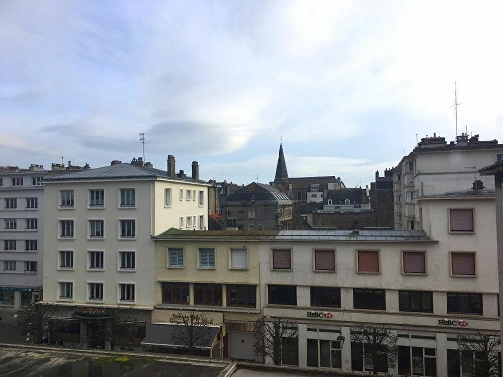 Appartement à vendre 3 132m2 à Boulogne-sur-Mer vignette-7