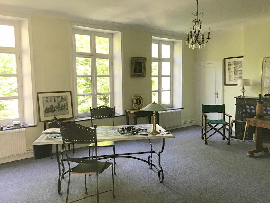 Maison à vendre 8 215m2 à Boulogne-sur-Mer vignette-2