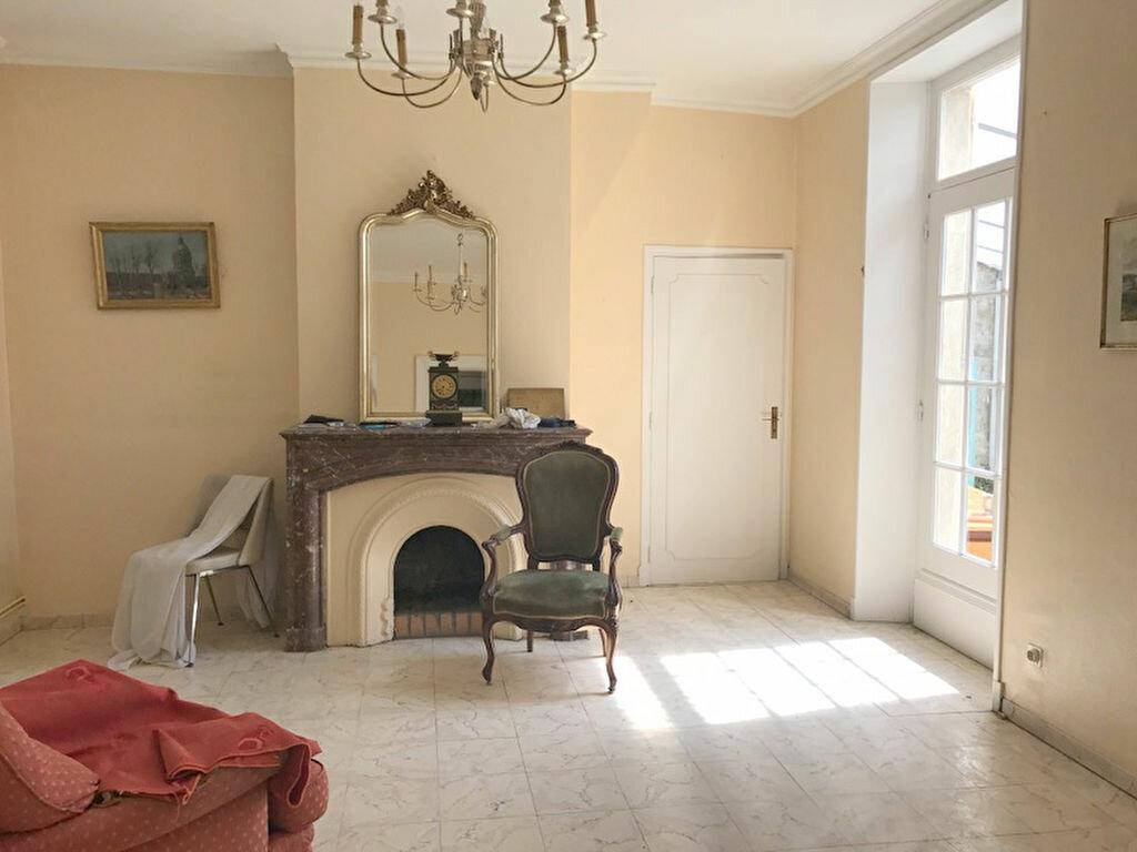 Maison à vendre 8 215m2 à Boulogne-sur-Mer vignette-3