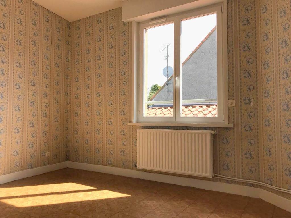 Appartement à louer 2 43m2 à Saint-Martin-Boulogne vignette-3