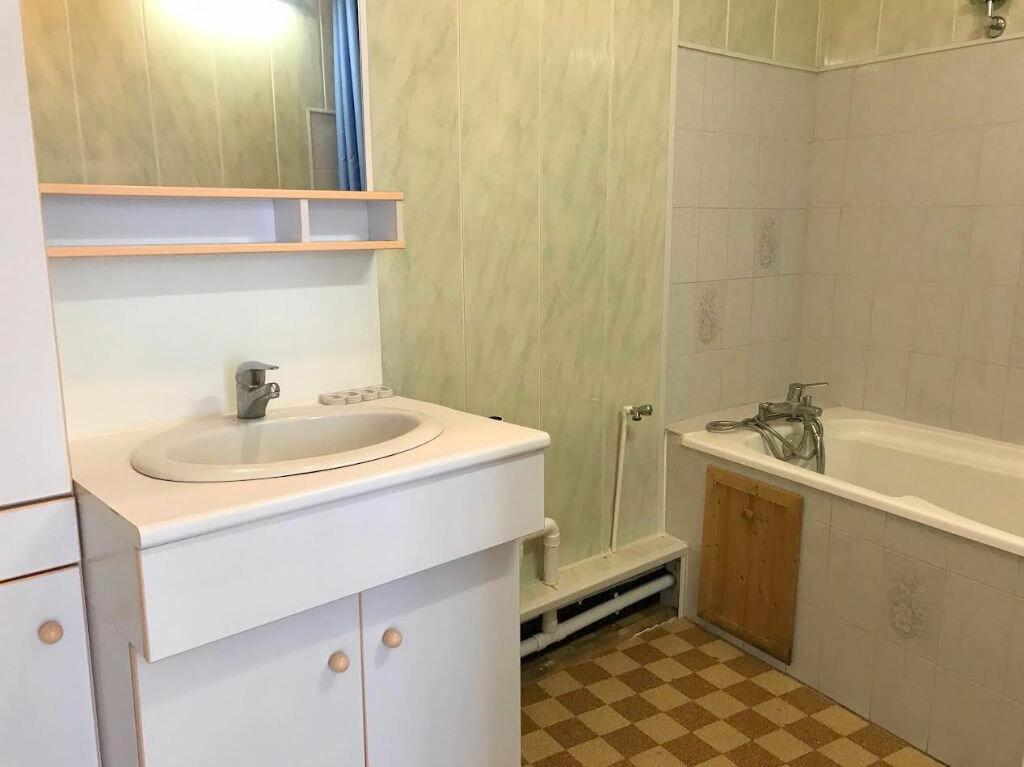 Appartement à louer 2 43m2 à Saint-Martin-Boulogne vignette-4