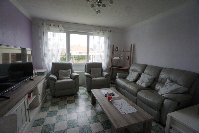 Maison à vendre 5 78m2 à Hesdin-l'Abbé vignette-4