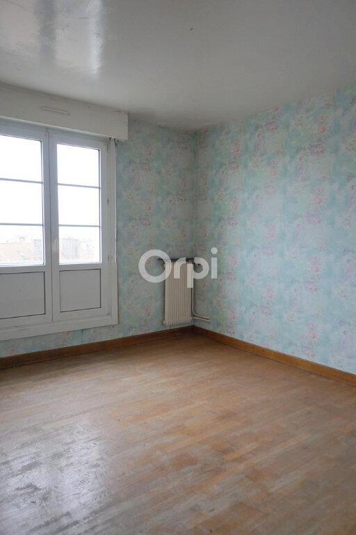 Immeuble à vendre 0 360m2 à Boulogne-sur-Mer vignette-4